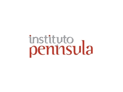 Instituto Península